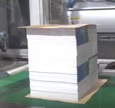 下垫纸.webp
