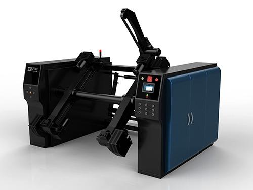 同速供纸机FS-T0型
