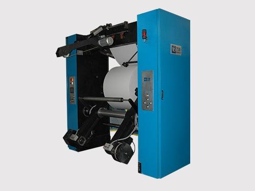 万邦同速供纸机FS-II